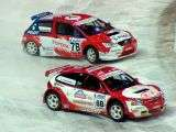 Andros trophy 2004