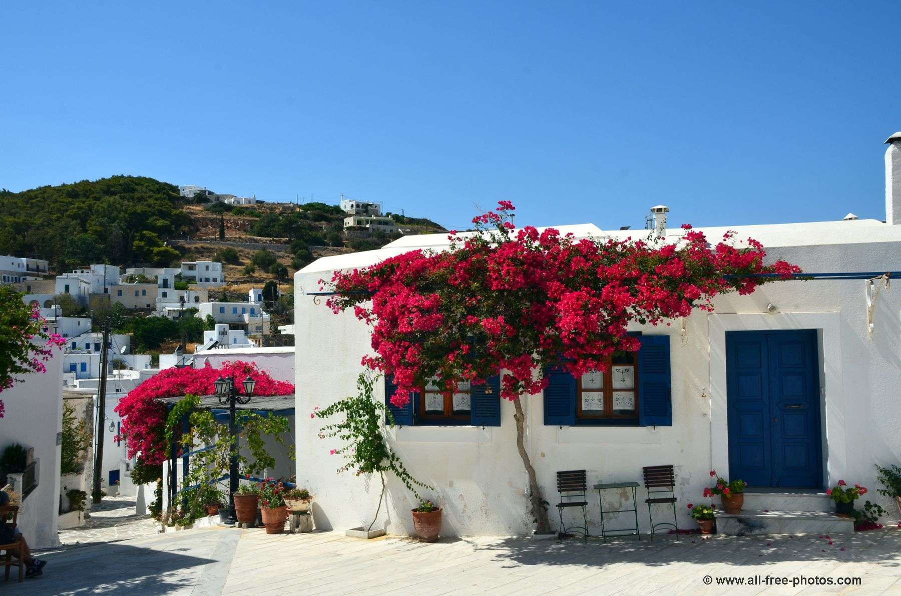 Home Galleries Towns and villages Greece Lefkes - Paros Island ...: www.all-free-photos.com/show/showphoto.php?idph=PI73395&lang=en