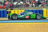 Lola B09/60 Judd - Team Drayson Racing