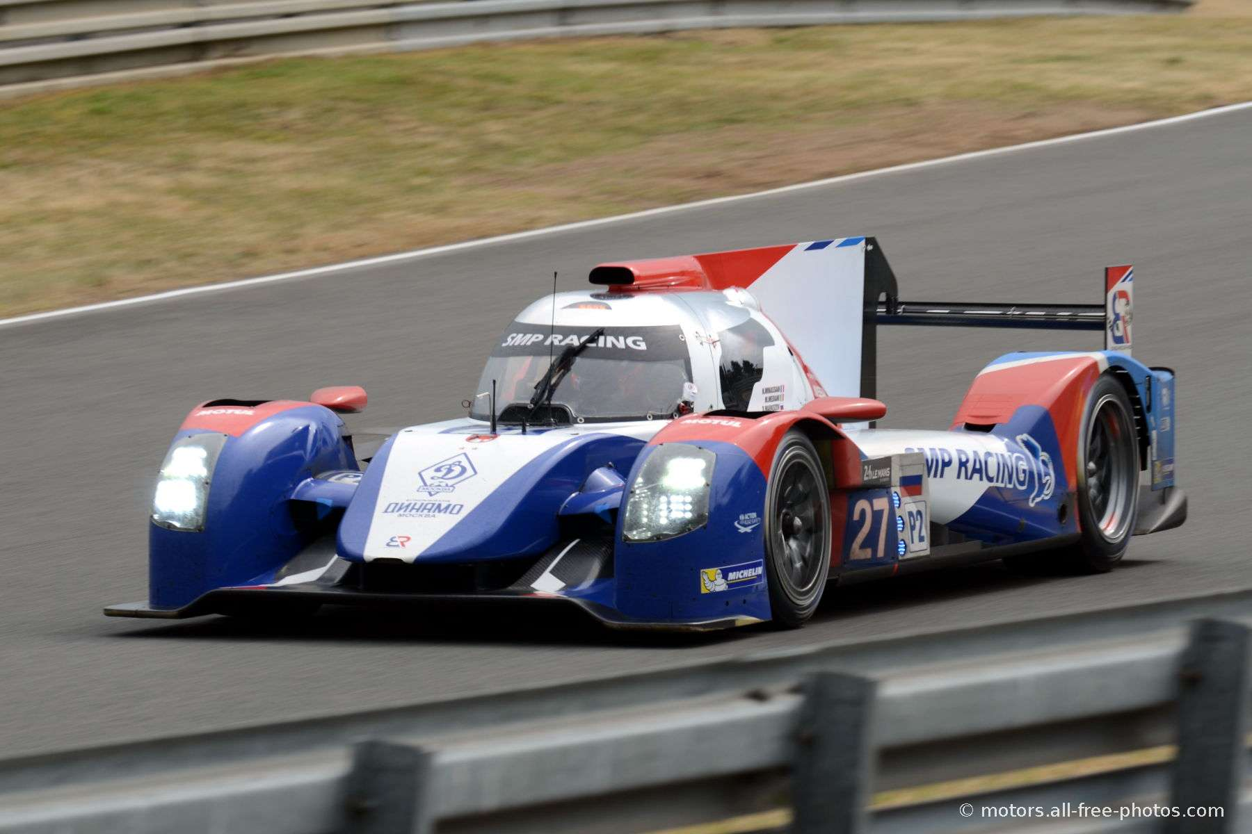 Home galleries motorsport le mans 2015 lmp br01 nissan team smp