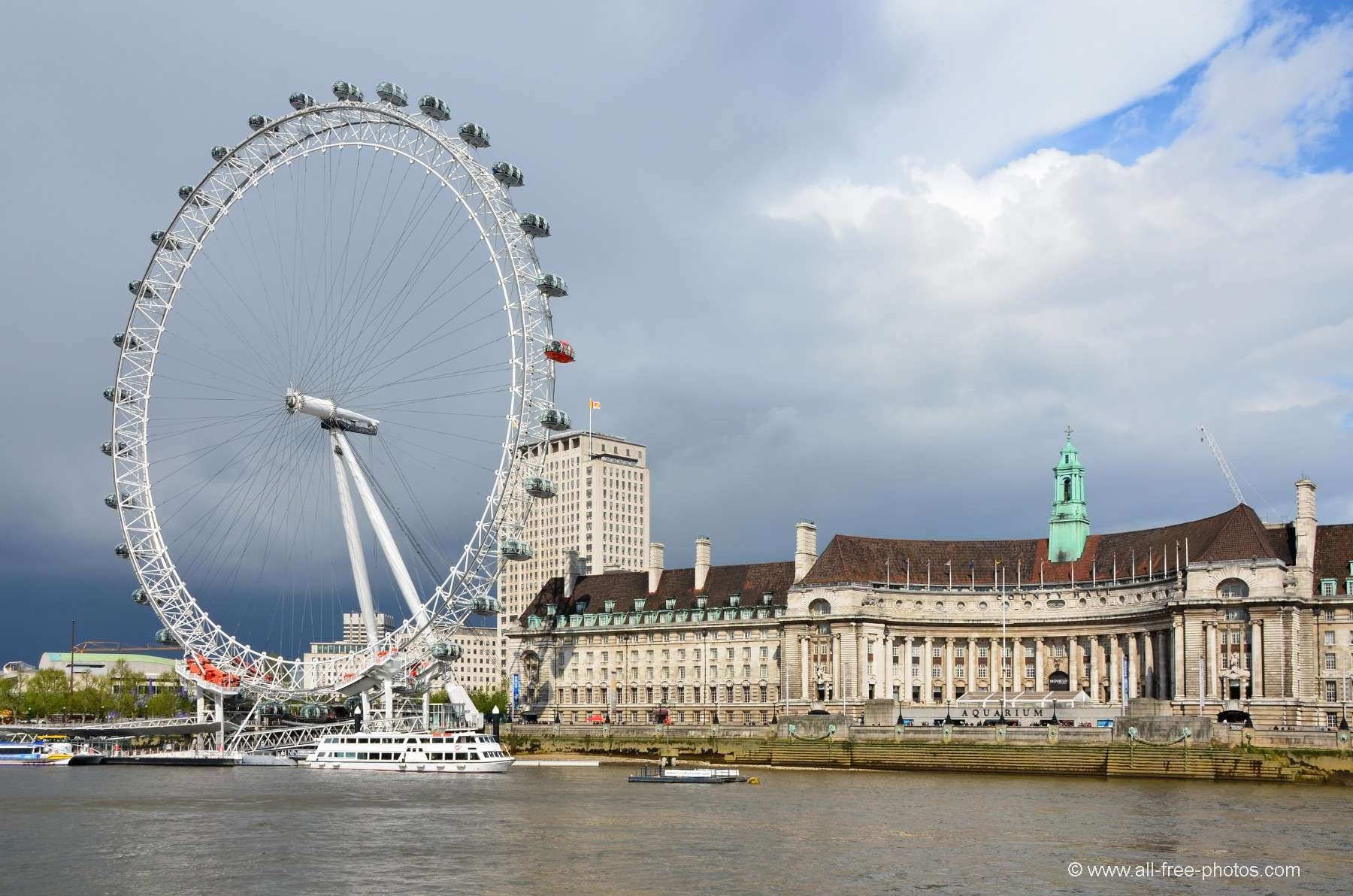 London United Kingdom  city photos gallery : ... Towns and villages London London Eye London United Kingdom
