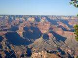 Arizona - Utah - USA: Grand Canyon, Lago Powell, Bryce Canyon