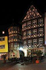 Wertheim - Germany