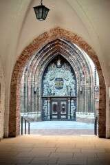 Stralsund - Germany