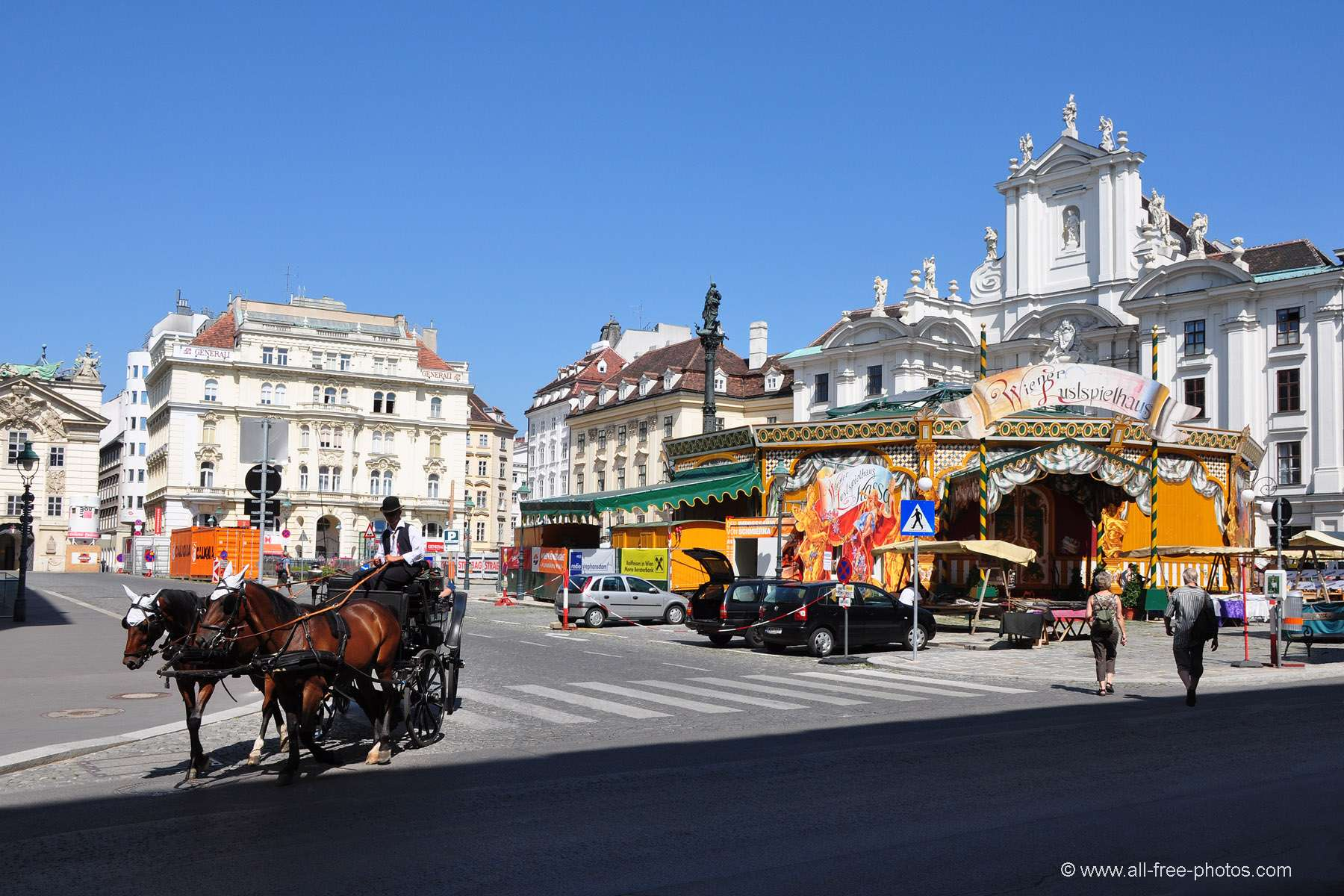 Vienna Austria  city photo : Vienna Austria